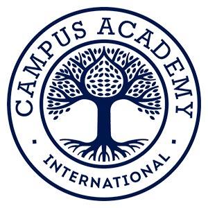 exposant-angersgeekfest-campus academy