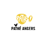 Pathé150x150