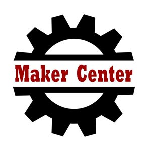 exposant-angersgeekfest-Maker center