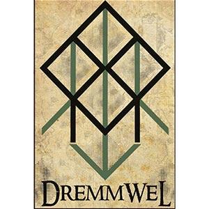 exposant-angersgeekfest-Dremmwel