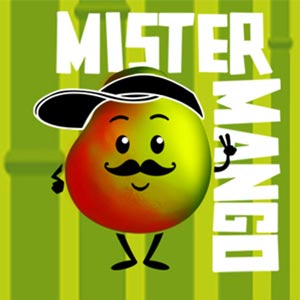 exposant-angersgeekfest-Mister Mango