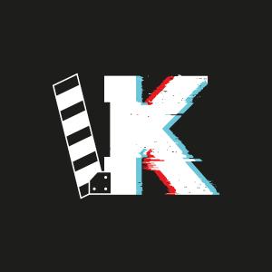 exposant-angersgeekfest-Kyle's Prod