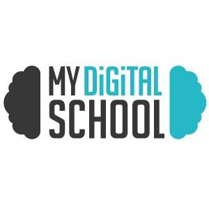 exposant-angersgeekfest-My digital School
