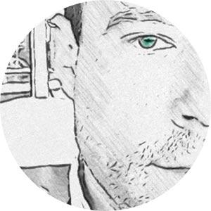 exposant-angersgeekfest-Yoan Padines