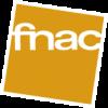 logo-fnac
