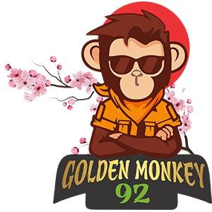 exposant-angersgeekfest-golden monkey 92