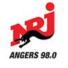 NRJ-angers-100x100