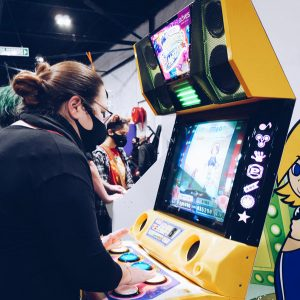 jeux-video-angers-geekfest
