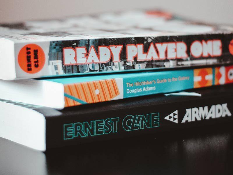programmation-litterature-angers-geekfest