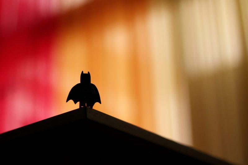 agf-invités-batman-programmation
