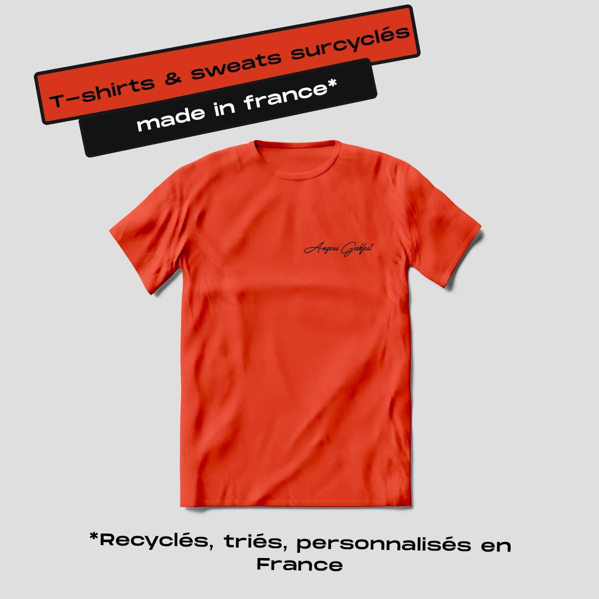 t-shirt-agf-boutique-2