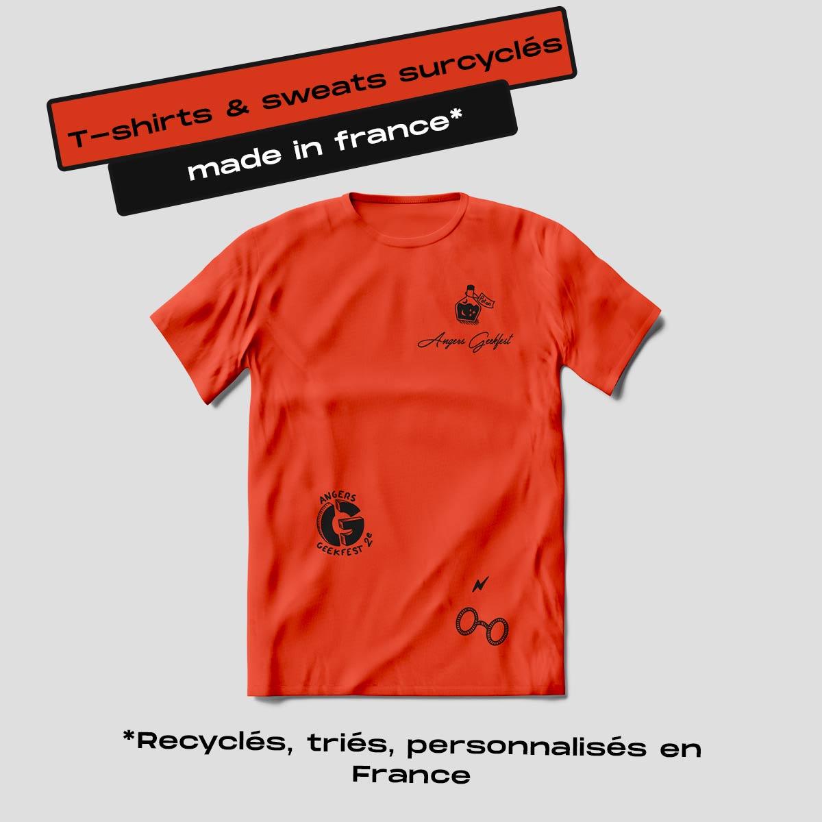 t-shirt-agf-boutique-1