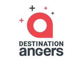 destination-angers-logo-partenaires