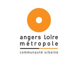 logo-angers-loire-metropole-partenaire