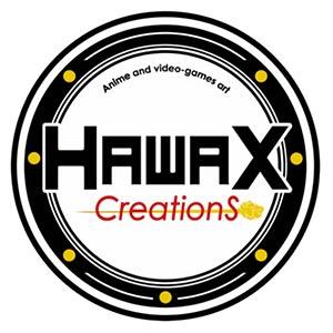 exposant-angersgeekfest-Hawax-creation