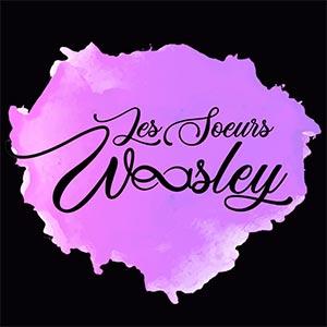 exposant-angersgeekefest-Les-soeurs-weasley