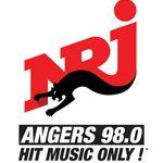 logo-nrj-partenaires