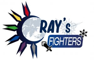 animasia-Ray's-Fighters