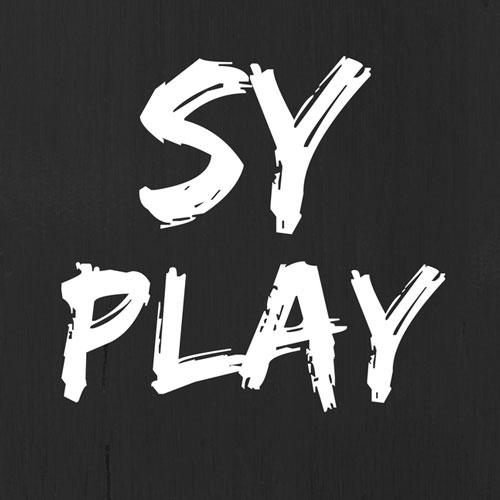 invites-angersgeekfest-syplay