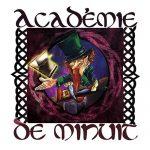 academie-de-minuit-500x500