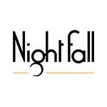 logo-nightfall-partenaires