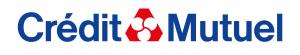 credit-mutuel-logo-partenaires