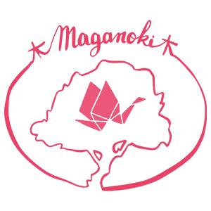 exposant-angersgeekfest-maganoki