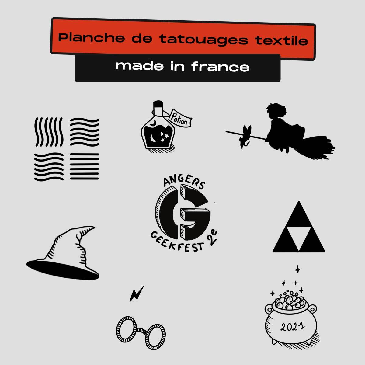 t-shirt-agf-boutique-3