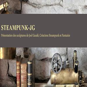 exposant-angersgeekfest-steamunk jg