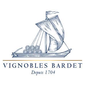 exposant-angersgeekfest-vignoble-bardet