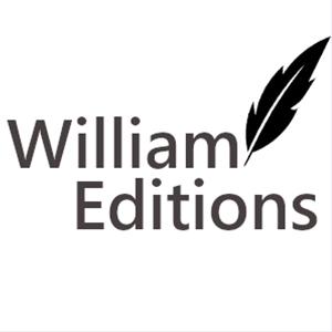 exposant-angersgeekfest-williams editions