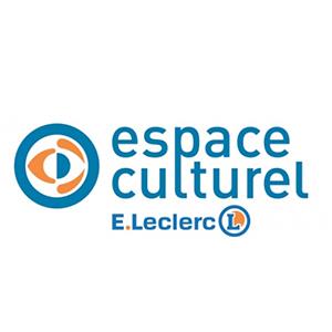 exposant-angersgeekfest-Leclerc