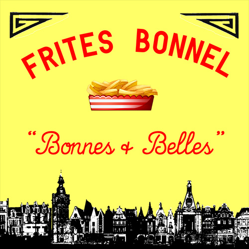 exposant-angers-geekfest-frites bonnel