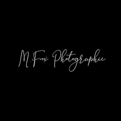 exposant-angers-geekfest-M.fox-photographie