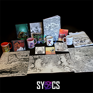 exposant-angersgeekfest-Sy6cs