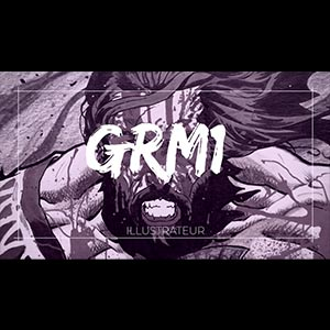 exposant-angersgeekfest-GRM1