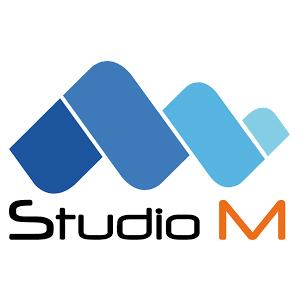 exposant-angersgeekfest-Studio M