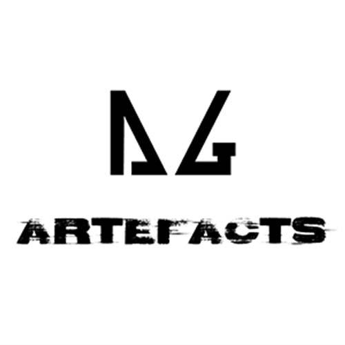 exposant-angersgeekfest-dg-artefacts