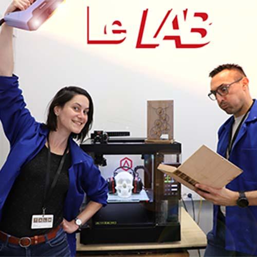 exposant-angersgeekfest-le-lab