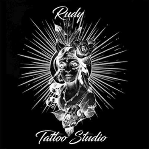 exposant-angergeekfest-ruddy-tattoo-studio