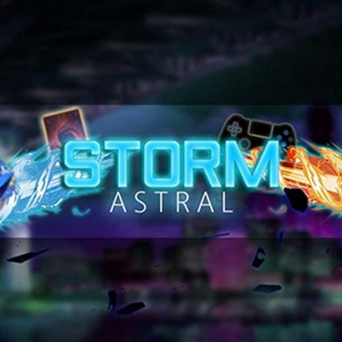 exposant-angersgeekfest-storm-astral