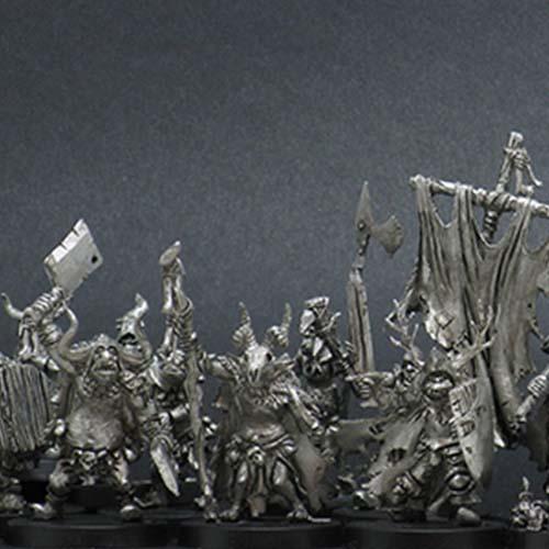 exposant-angersgeekfest-aenor-miniatures